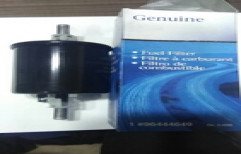 Fuel Filter by Kumar Enterprises
