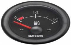 Fuel Gauge by Vetus & Maxwell Marine India Private Limited