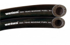 Fuel Hose by Vetus & Maxwell Marine India Private Limited