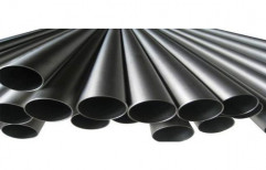 Galvanized Iron Pipes by Prabhat Steel