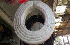 Garden Water Pipe by Mayur Enterprises