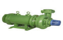 Arjun Pumps Cast Iron Horizontal Electric Pump, AR-6 ,230-380 V
