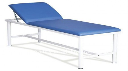 Hospital Examination Table by Medi-Surge Point