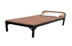Hostel Furniture Bed by I V Enterprises