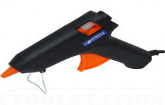 Hot Melt Glue Stick Gun by Anand Associates