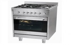 KAFF Cooking Range KSQ 60 by Kairali Trading Company