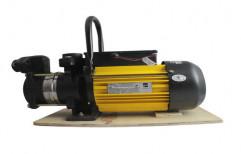 Kirloskar 1.5 HP Booster Pump by Ankur Trading Co.