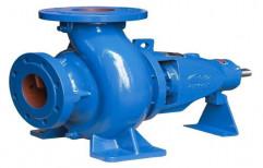 Kirloskar Centrifugal Pumps by Universal Flowtech Engineers LLP