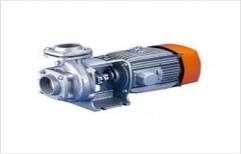 Kirloskar KDS+ Monoblock Pump by Ethics Engineers & Traders