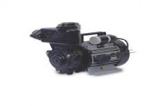 Kirloskar Monoblock Pump by Sawant Electricals And Boarwells