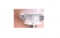 LED Bulbs by Thejas Solar And Power Solutions