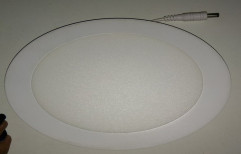 LED Panel Light by ARDP Casting & Engineering Private Limited