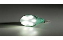 LED Solar Bulb by Balaji Enterprises