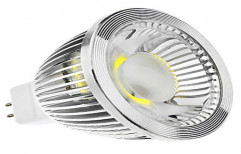 LED Spot Light by Engineering Drawing Equipments