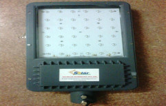 LED Street Light AC 30w by Sai Solar Technology Private Limited