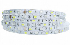 LED Strip Tape by Engineering Drawing Equipments