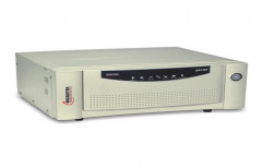 Microtek EB 700 UPS by Bhagat Solutions