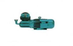 Mono Compressor Pump by Prabhu Industry