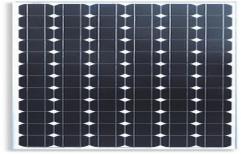 Monocrystalline Silicon Solar Panel by Abha Energy