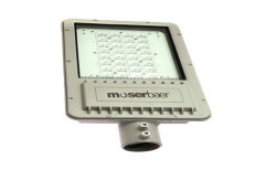 Moserbaer LED Street Light by Cohort Overseas Private Limited