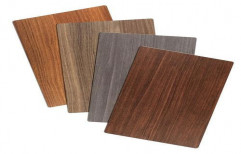 Outdoor Laminate Sheet by Vivian Enterprises