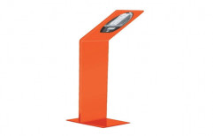 Outdoor LED Light by Solis Energy System