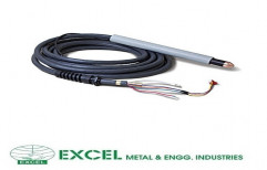 Plasma Torches by Excel Metal & Engg Industries