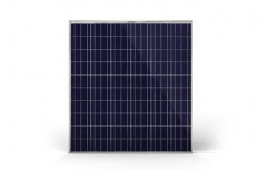 Polycrystalline Solar Panel by Instant Power Engineering