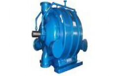 Premier Pumps by Harsh Enterprises