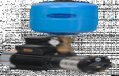 Ventura Pressure Booster System, For Industrial