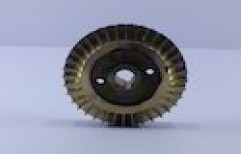 Pump Impeller by Mach Power Point Pumps India Private Limited