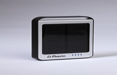 Ravin Solar Charger by E Solution
