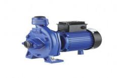 Raw Water Pump by Kovai Engineering Works