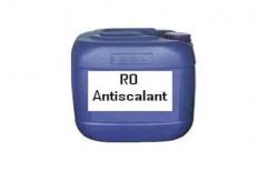 RO Antiscalant (Make-Hydrochem) by Laxmi Enterprises