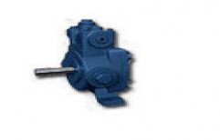 Rotary Gear Pumps by Machinery Traders
