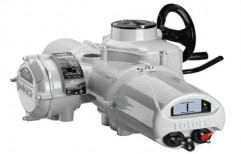 Rotork Actuators by Aira Trex Solutions India Private Limited