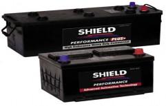 Shield Batteries by Zillion Enterprises