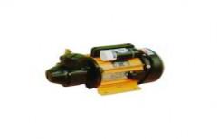 Single Phase Monoblock Pump by Prabhu Industry