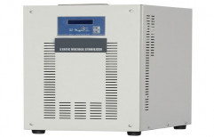 Single Phase Voltage Stabilizer by Solar Devices