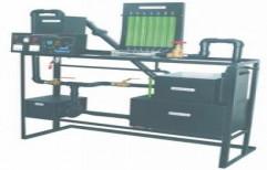 SMD Technology Kit by Naugra Export