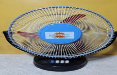 Solar DC Fan by Jyoty Solar Power