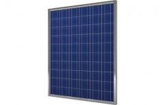 Solar Module by Jyotitech Solar Llp
