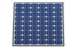 Solar Panel by Harsh Enterprises
