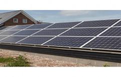 Solar Panel by Balarka Impex Centre