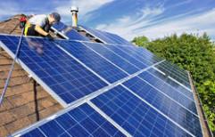 Solar Panels by Ritika Systems Pvt. Ltd.
