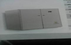 Solar Power Conditioning Unit by Abhay Solar Energy
