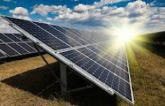 Solar Rooftop Setup Service by Ajay Industries