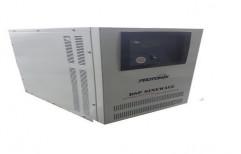 Solar Sine Wave PCU 6000VA/96V/40Amp by Protonics Systems India Private Limited