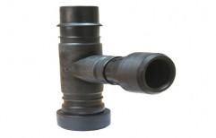 Sprinkler Pipe by Idol Plasto Private Limited