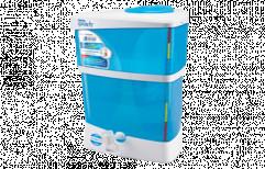 Tata Swach Cristella Plus Water Purifiers by G. S. Enterprises